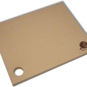 「iClever 軽量折りたたみ式Bluetooth5.1キーボードIC-BK06Mate」は、iPadに最適かも♪
